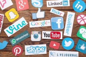 Kelowna Social Media Marketing